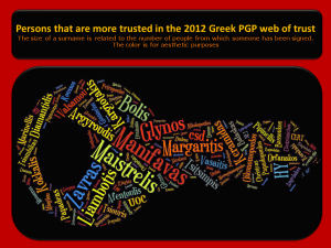 GreekWoT_2012_03_trusted