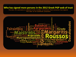 GreekWoT_2012_04_trusting
